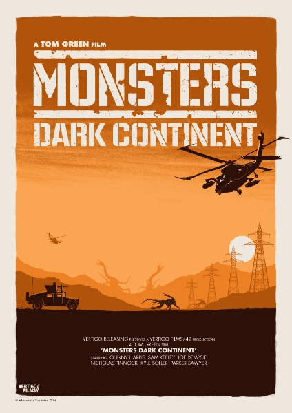 monsters_dark_continent_poster_2014_02.jpg