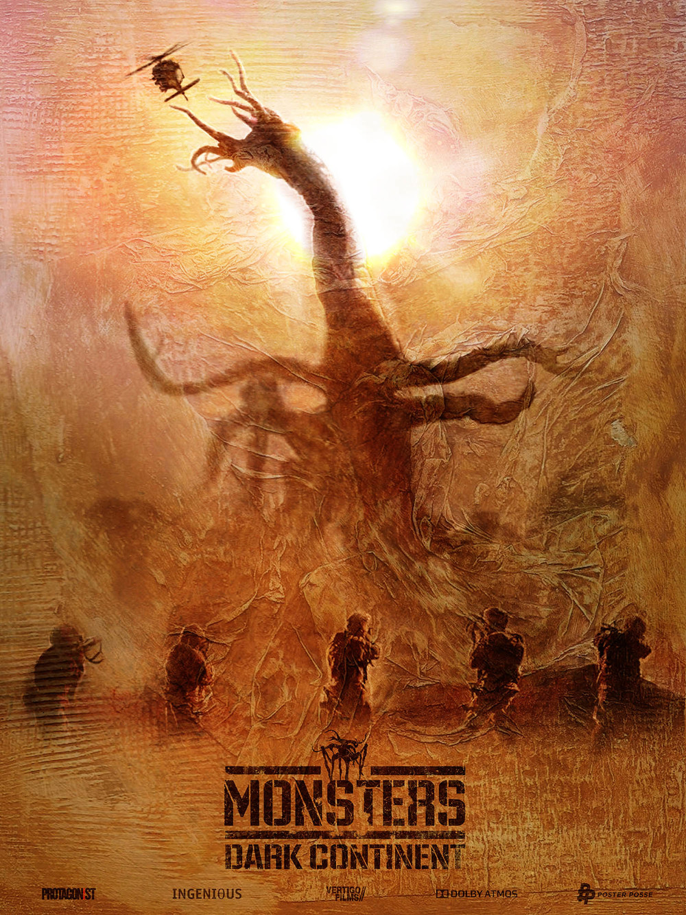 monsters_dark_continent_poster_2014_03.jpg