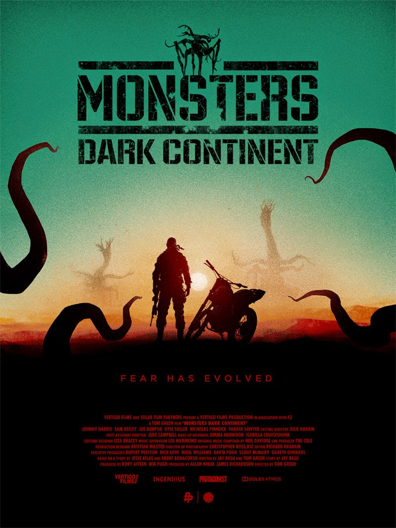 monsters_dark_continent_poster_2014_04.jpg