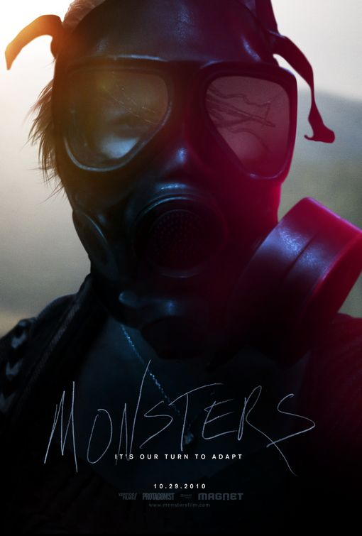 monsters_poster_2010_01.jpg