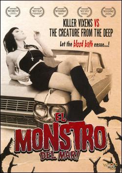 monstro_poster_2010_01.jpg