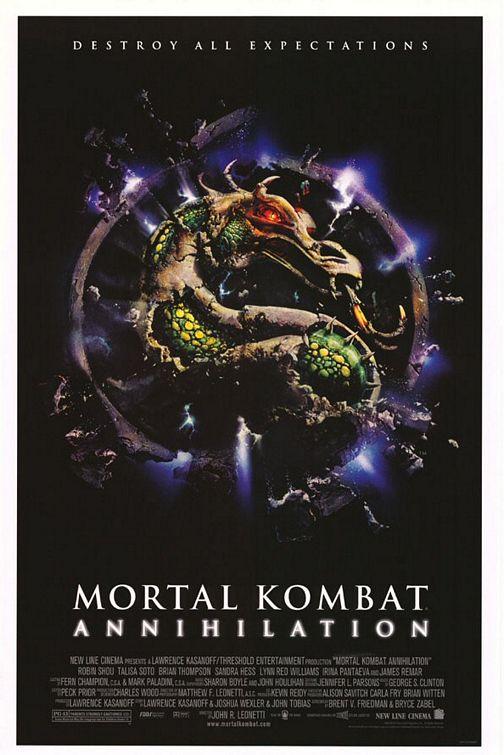 mortal_kombat_annihilation_poster_1997_01.jpg