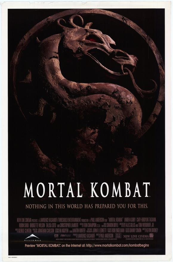 mortal_kombat_poster_1995_01.jpg