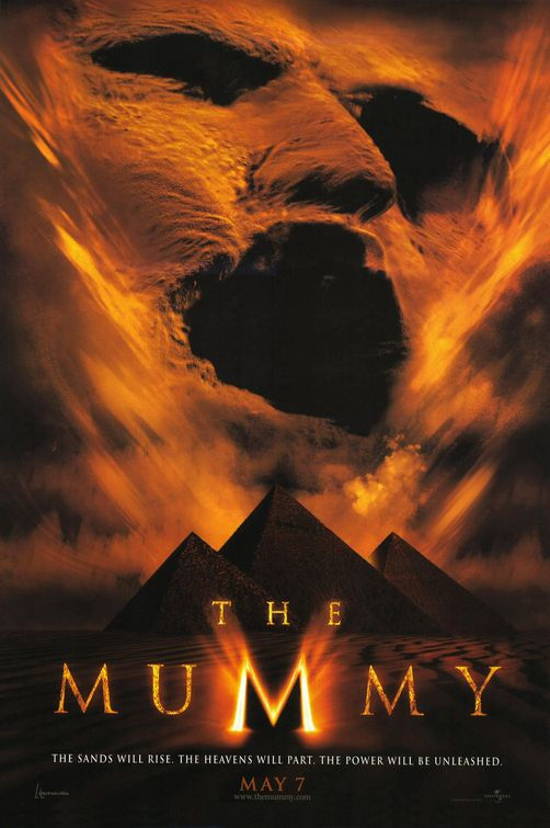 mummy_poster_1999_01.jpg