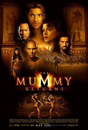 mummy_returns_poster_2001_01.jpg