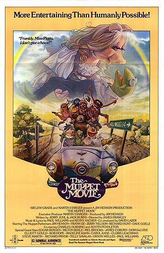 muppet_movie_poster_1979_01.jpg
