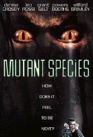 mutant_species_poster_1994_01.jpg