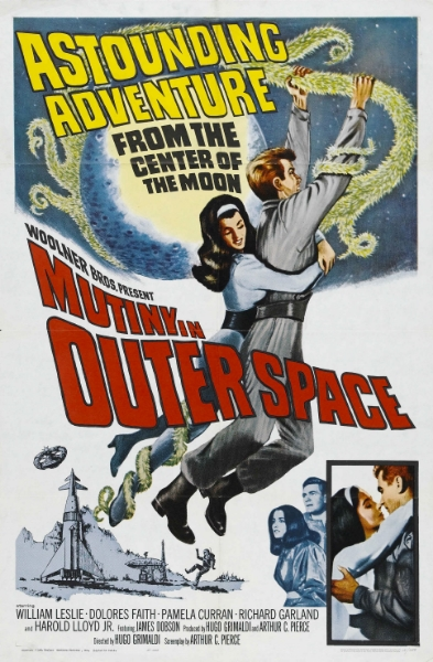 mutiny_in_outer_space_poster_1965_01.jpg