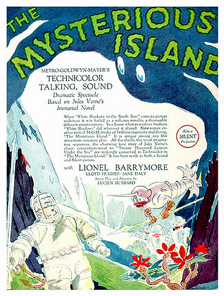 mysterious_island_poster_1929_01.jpg