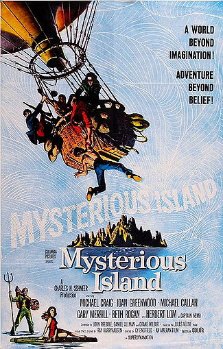 mysterious_island_poster_1961_01.jpg