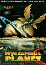 mysterious_planet_poster_1982_01.jpg