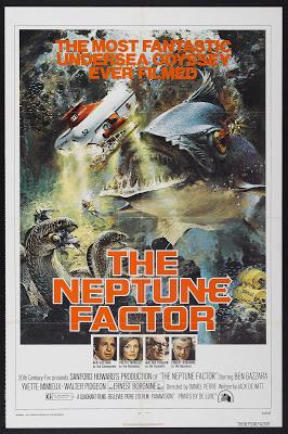 neptune_factor_poster_1973_01.jpg