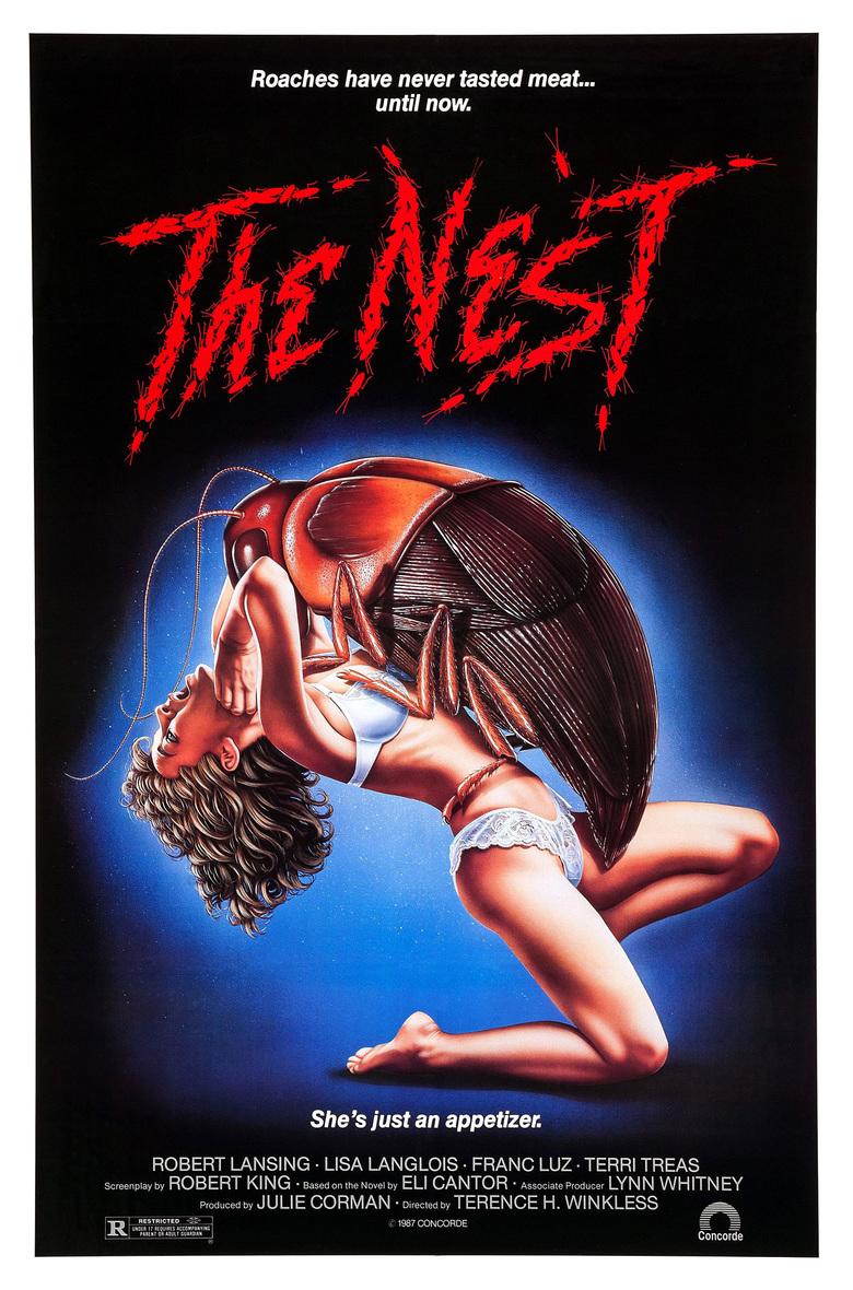 nest_poster_1988_01.jpg