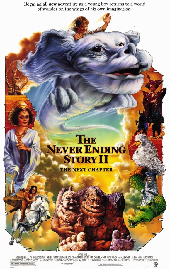 neverending_story_2_the_next_chapter_poster_1990_01.jpg