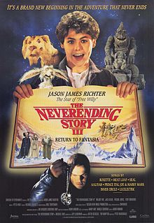 neverending_story_iii_escape_from_fantasia_poster_1994_01.jpg
