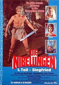 nibelungs_poster_1966_01.jpg