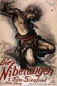 nibelungs_siegfried_poster_1924_01.jpg