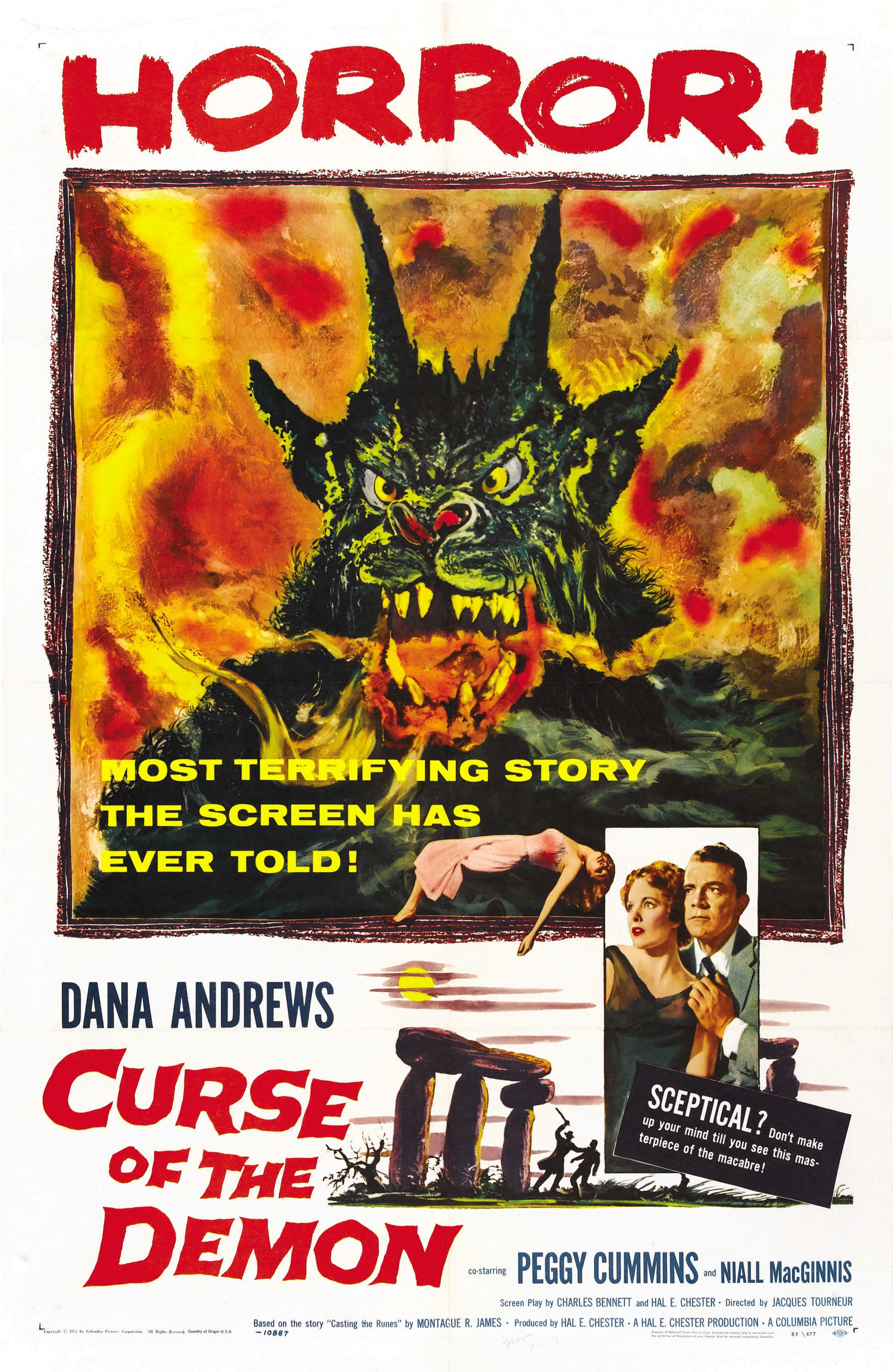night_of_the_demon_poster_1957_01.jpg