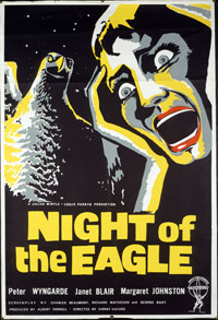 night_of_the_eagle_poster_1962_01.jpg