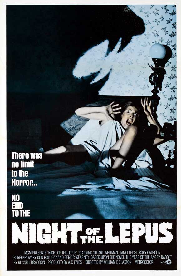 night_of_the_lepus_poster_1972_01.jpg