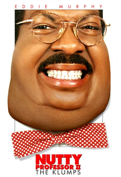 nutty_professor_2_the_klumps_poster_2000_01.jpg