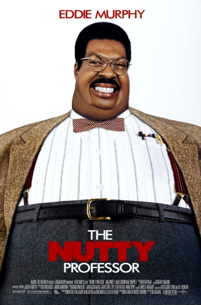 nutty_professor_poster_1996_01.jpg