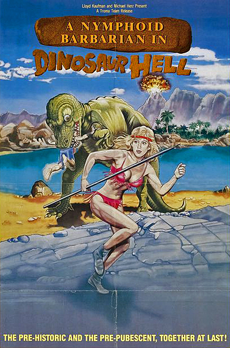 nymphoid_barbarian_in_dinosaur_hell_poster_1990_01.jpg