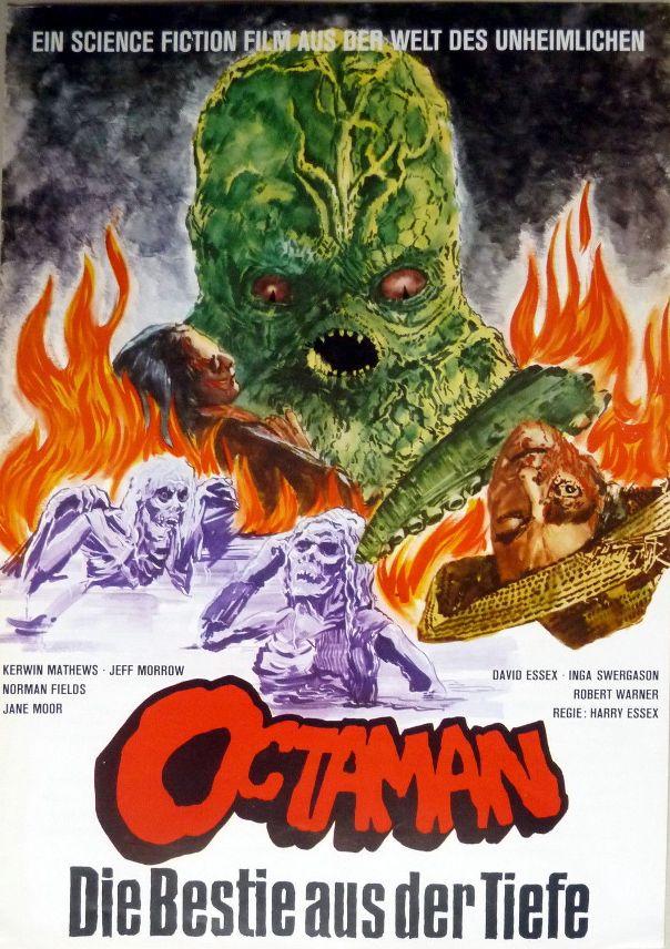 octaman_poster_1971_01.jpg