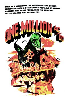 one_million_ac_dc_poster_1969_01.jpg
