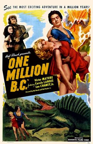 one_million_bc_poster_1940_01.jpg
