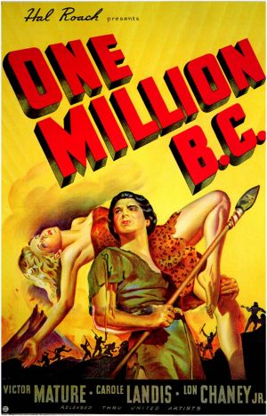 one_million_bc_poster_1940_02.jpg