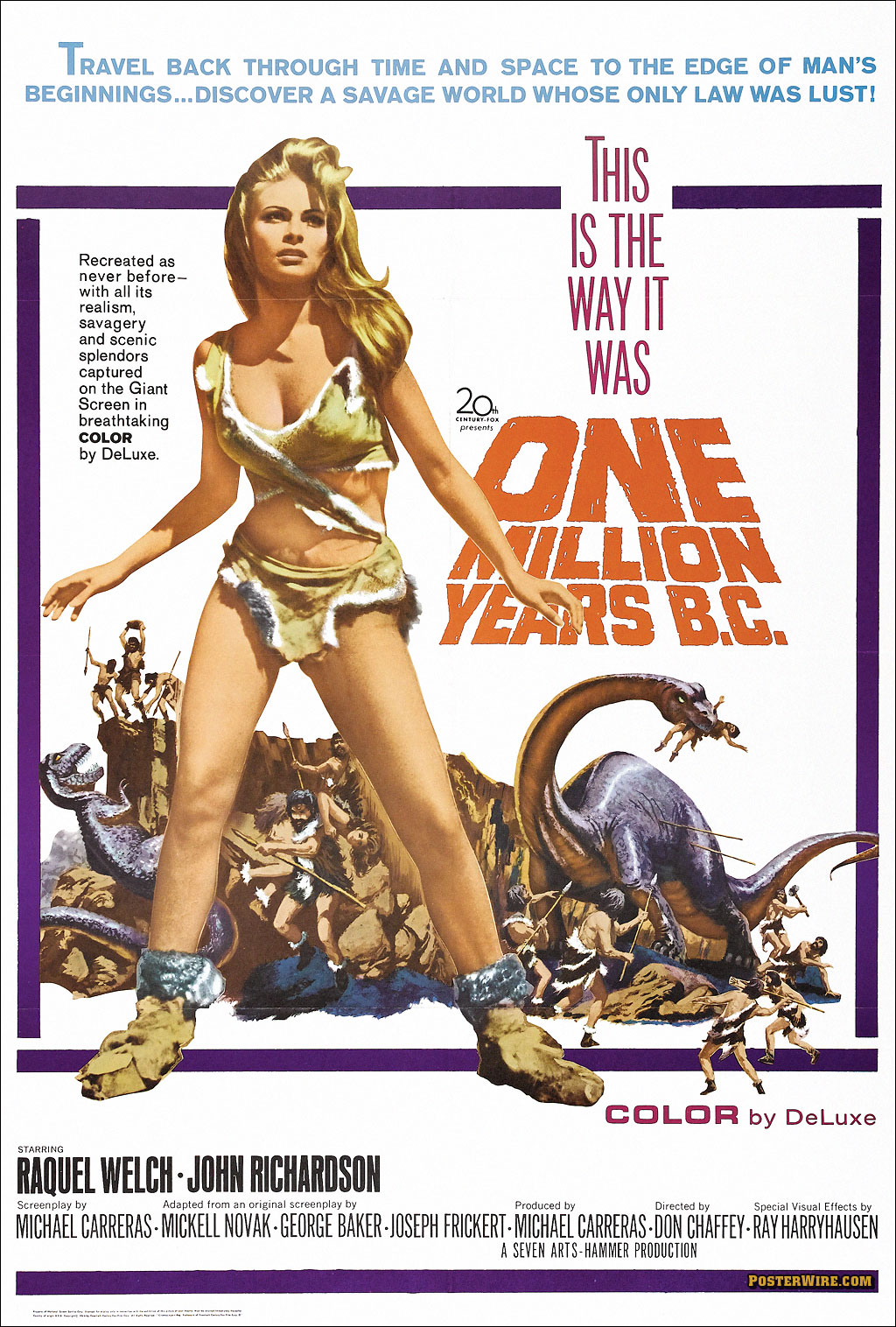 one_million_years_bc_poster_1966_01.jpg