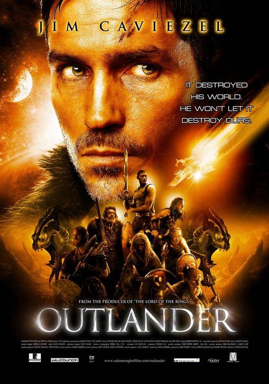 outlander_poster_2008_01.jpg