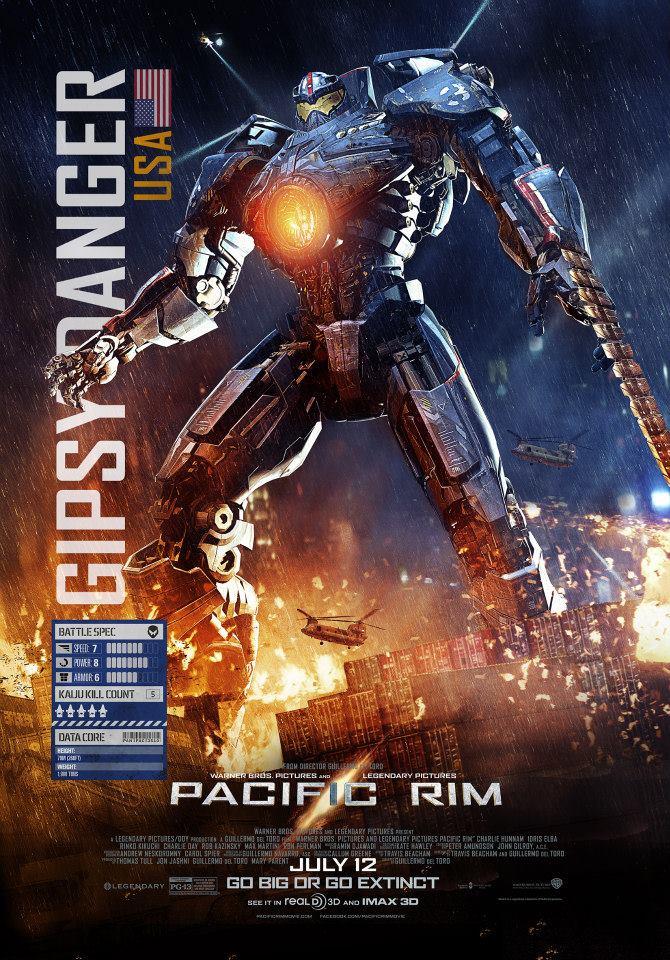 pacific_rim_poster_2013_05.jpg