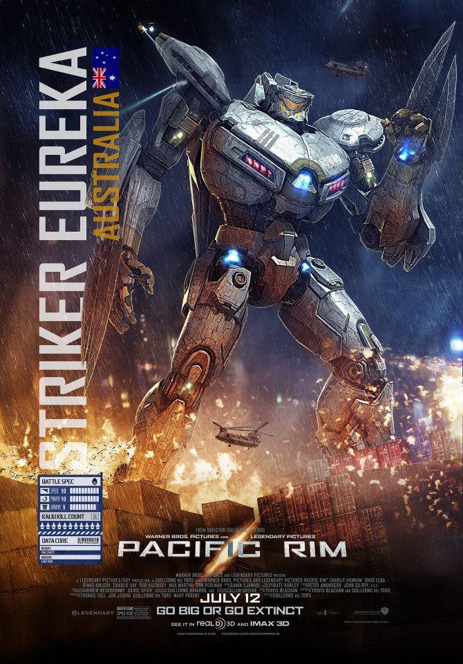 pacific_rim_poster_2013_07.jpg