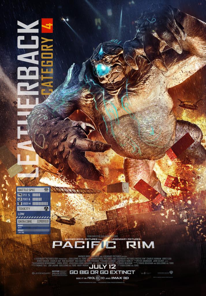pacific_rim_poster_2013_08.jpg
