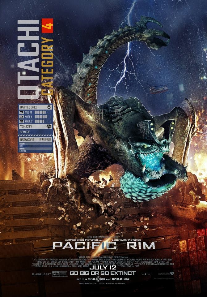 pacific_rim_poster_2013_09.jpg