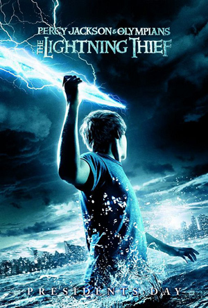 percy_jackson_and_the_olympians_the_lightning_thief_poster_2010_01.jpg