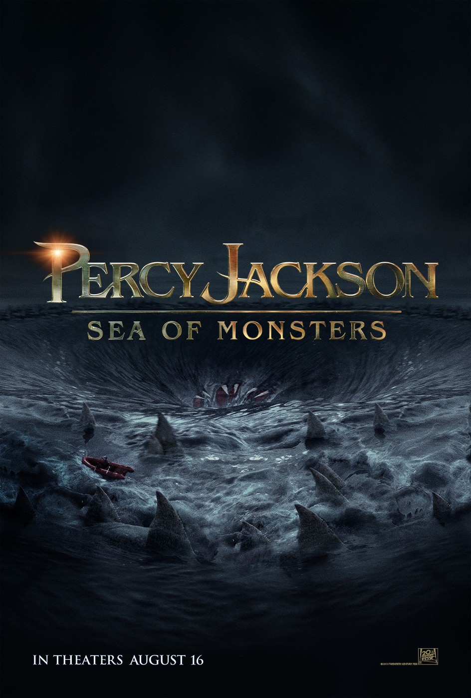 percy_jackson_sea_of_monsters_poster_2013_01.jpg