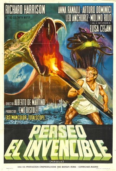 perseus_against_the_monsters_poster_1963_01.jpg