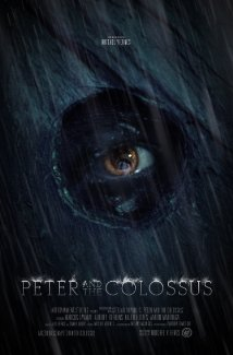 peter_and_the_colossus_poster_2014_01.jpg