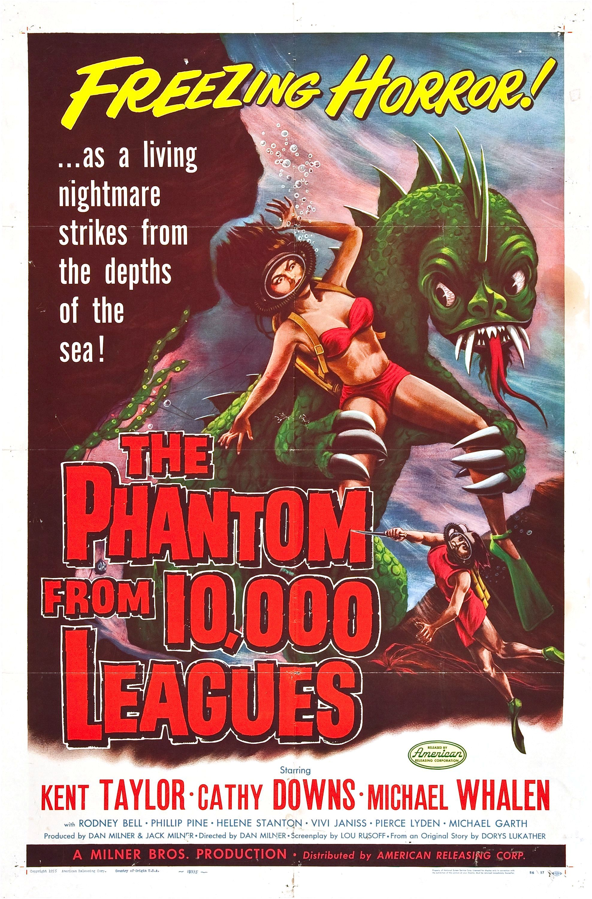 phantom_from_10000_leagues_poster_1955_01.jpg