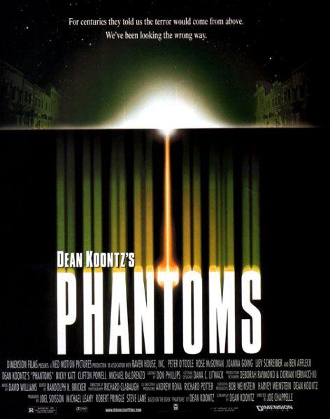 phantoms_poster_1998_01.jpg