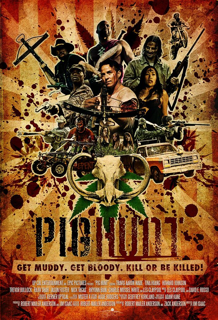 pig_hunt_poster_2008_01.jpg
