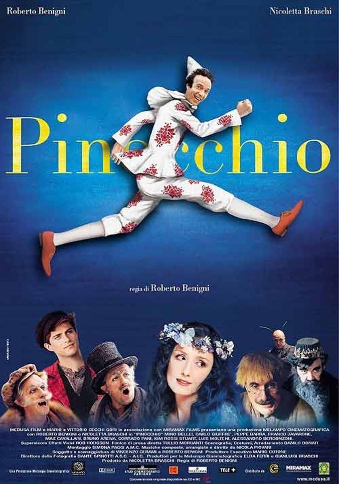 pinocchio_poster_2002_01.jpg