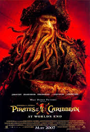 pirates_of_the_caribbean_at_worlds_end_poster_2007_01.jpg