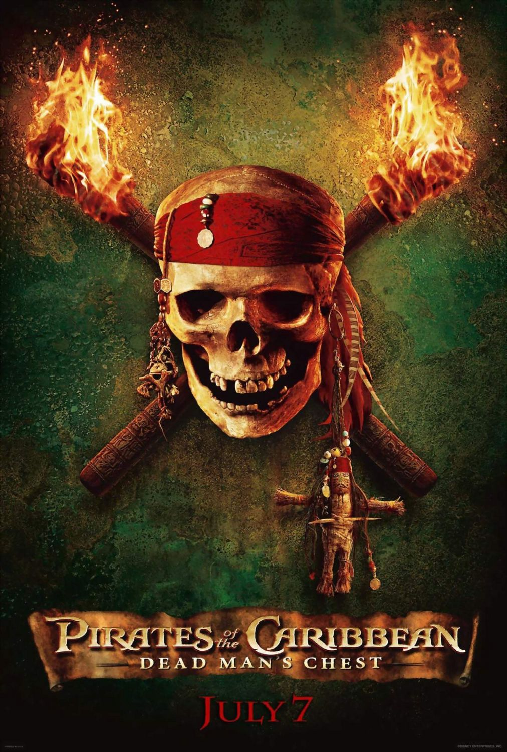 pirates_of_the_caribbean_dead_mans_chest_poster_2006_01.jpg