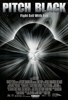 pitch_black_poster_2000_01.jpg