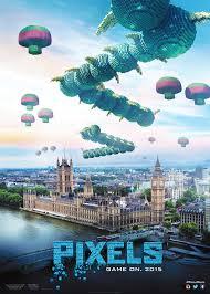 pixels_poster_2015_03.jpg