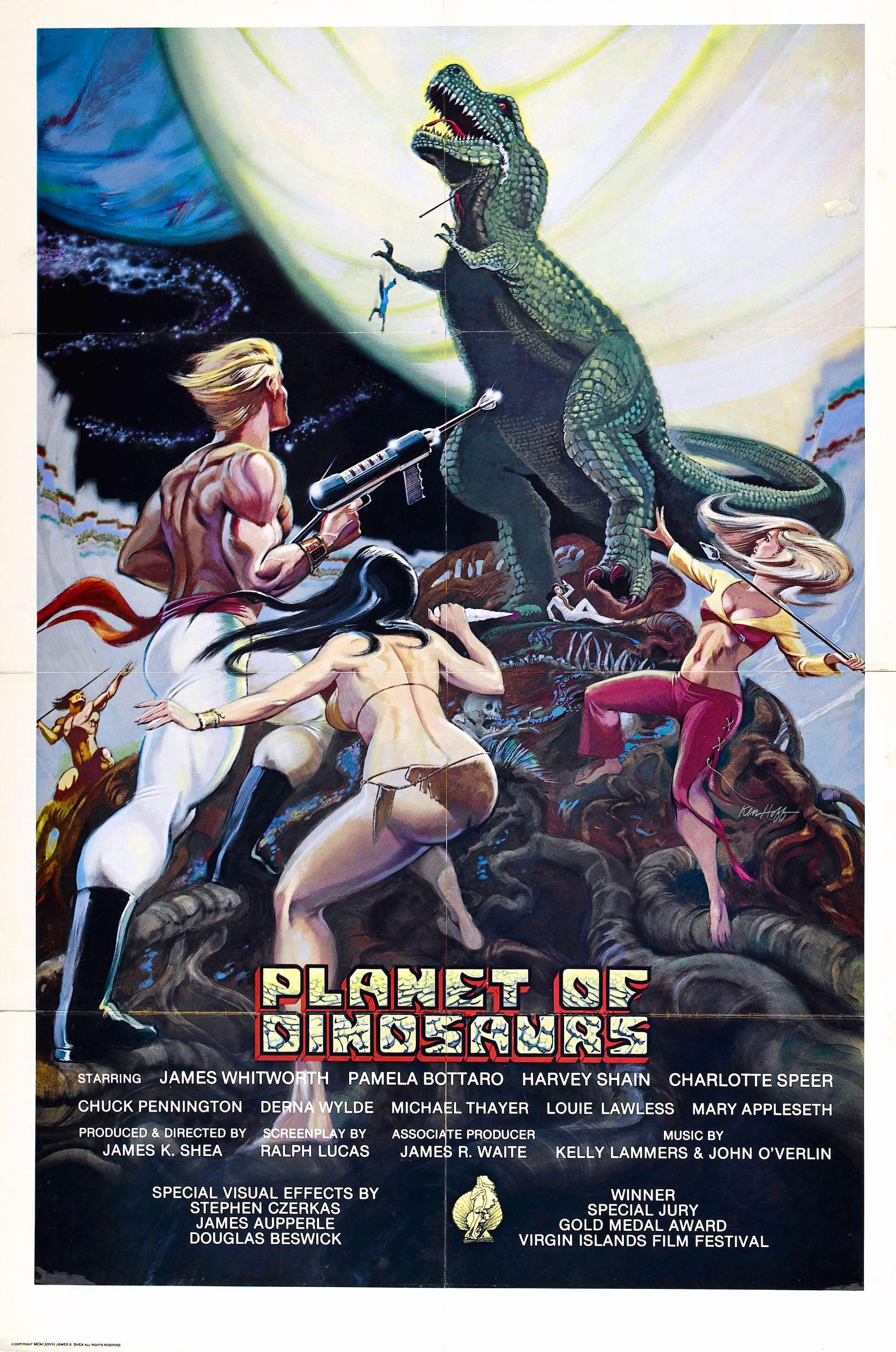 planet_of_dinosaurs_poster_1978_01.jpg